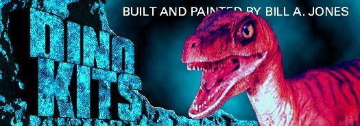 DinoKits